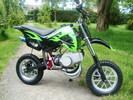 Crossbike49cc[1]